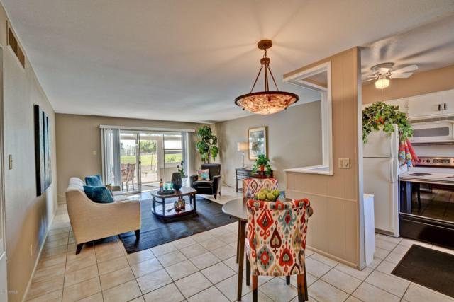 10833 N Fairway Court E, Sun City, AZ 85351 (MLS #5845100) :: HomeSmart