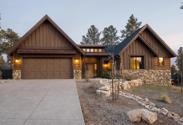 2637 E Telluride Drive, Flagstaff, AZ 86005 (MLS #5845491) :: The Everest Team at My Home Group