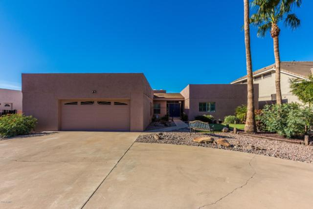 13038 N 13TH Lane, Phoenix, AZ 85029 (MLS #5845891) :: Lifestyle Partners Team