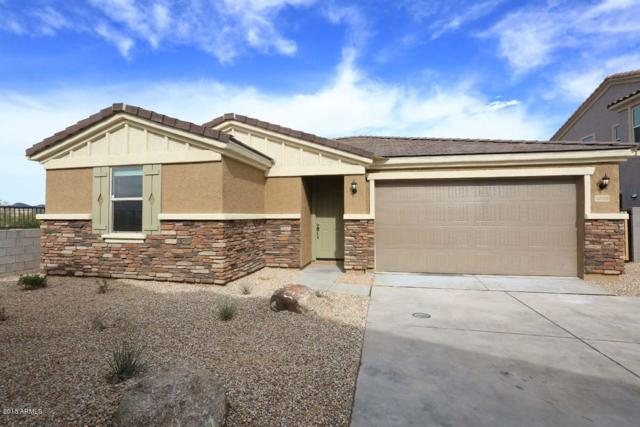 32618 N 50TH Street, Cave Creek, AZ 85331 (MLS #5846271) :: The Daniel Montez Real Estate Group