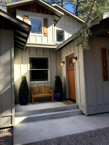 4481 N Meadow Way, Pine, AZ 85544 (MLS #5846740) :: CC & Co. Real Estate Team