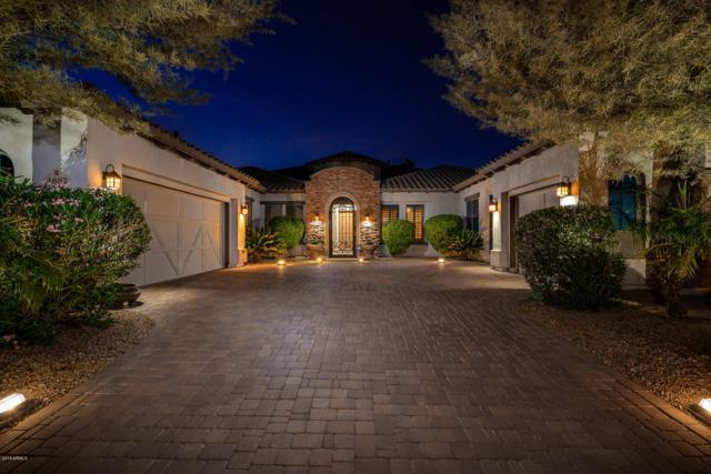 4882 N Barranco Drive, Litchfield Park, AZ 85340 (MLS #5846767) :: The AZ Performance Realty Team