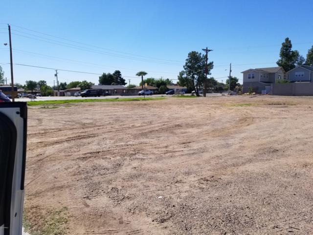 3214 W Glendale Avenue, Phoenix, AZ 85015 (MLS #5847143) :: Yost Realty Group at RE/MAX Casa Grande