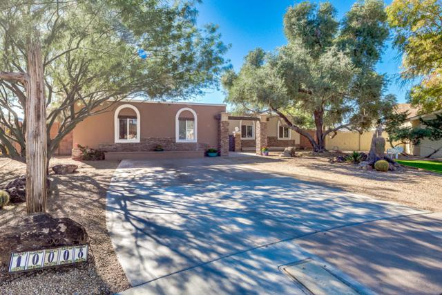 10008 N 31 Street, Phoenix, AZ 85028 (MLS #5847871) :: Yost Realty Group at RE/MAX Casa Grande