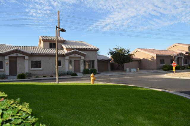 15802 N Hidden Valley Lane, Peoria, AZ 85382 (MLS #5848011) :: Riddle Realty
