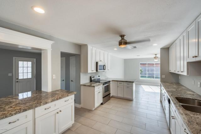 8601 E Virginia Avenue, Scottsdale, AZ 85257 (MLS #5848643) :: The W Group
