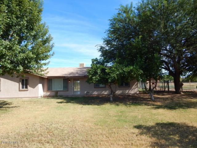 23517 S 182ND Street, Gilbert, AZ 85298 (MLS #5848679) :: Arizona 1 Real Estate Team