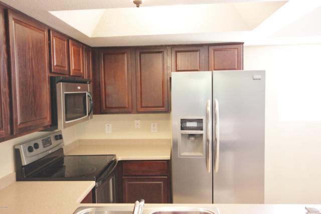 1720 E Thunderbird Road #2034, Phoenix, AZ 85022 (MLS #5848796) :: Team Wilson Real Estate
