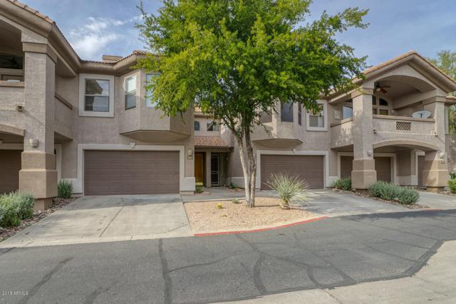 14000 N 94 Street #1056, Scottsdale, AZ 85260 (MLS #5848831) :: Team Wilson Real Estate