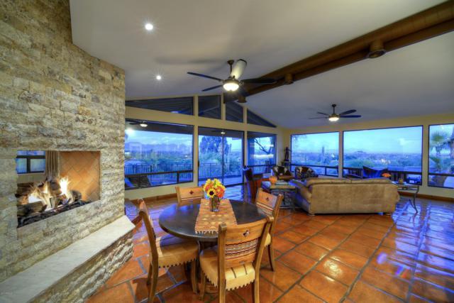 6354 E Hummingbird Lane, Paradise Valley, AZ 85253 (MLS #5849135) :: Lux Home Group at  Keller Williams Realty Phoenix