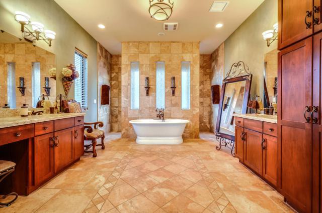 3308 W Adamanda Drive, Desert Hills, AZ 85086 (MLS #5849766) :: Riddle Realty