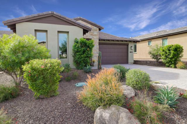 18067 E Vista Desierto, Rio Verde, AZ 85263 (MLS #5849832) :: Brett Tanner Home Selling Team