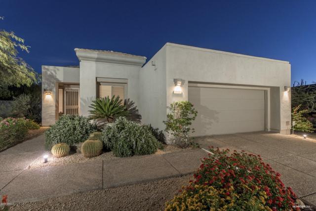 6985 E Purple Shade Circle, Scottsdale, AZ 85266 (MLS #5849912) :: Arizona 1 Real Estate Team