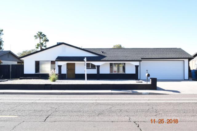 12410 N 47TH Avenue, Glendale, AZ 85304 (MLS #5850258) :: CC & Co. Real Estate Team