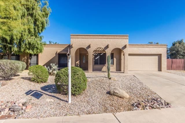 4654 E La Puente Avenue, Phoenix, AZ 85044 (MLS #5850278) :: Scott Gaertner Group