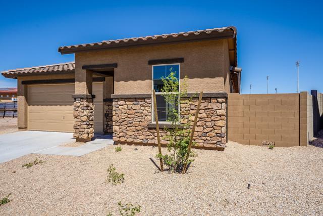 4014 W Coles Road, Laveen, AZ 85339 (MLS #5851082) :: Arizona 1 Real Estate Team