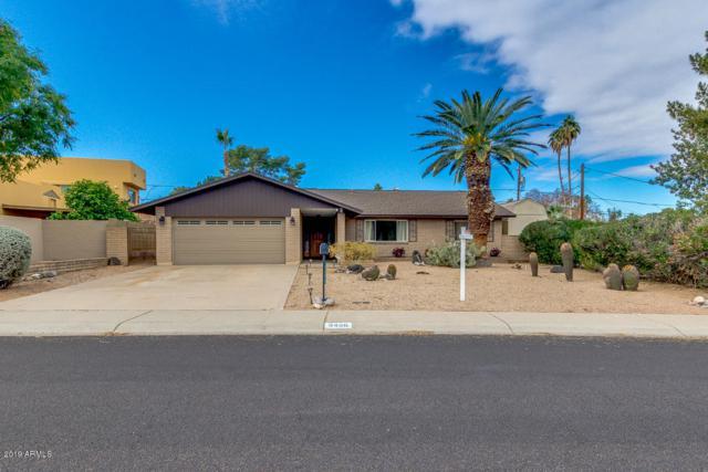 9406 N 34th Place, Phoenix, AZ 85028 (MLS #5851857) :: RE/MAX Excalibur