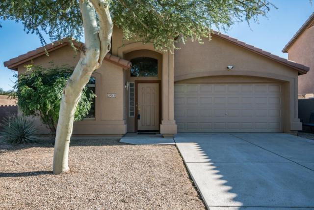 28053 N Via Donna Road, Phoenix, AZ 85085 (MLS #5852739) :: Lifestyle Partners Team