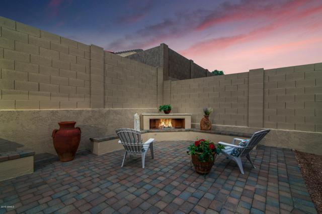 4391 S Primrose Drive, Gold Canyon, AZ 85118 (MLS #5853513) :: Relevate | Phoenix