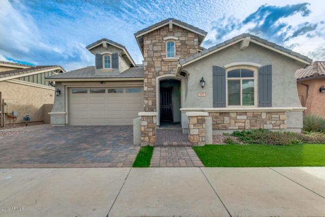 3951 E Turley Street, Gilbert, AZ 85295 (MLS #5853520) :: The Property Partners at eXp Realty
