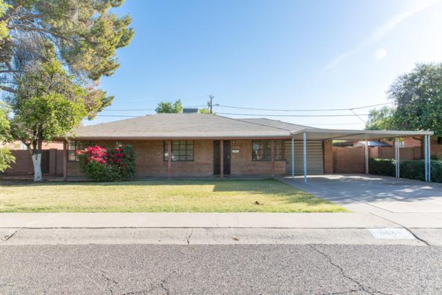 5641 N 10th Avenue, Phoenix, AZ 85013 (MLS #5853622) :: Gilbert Arizona Realty