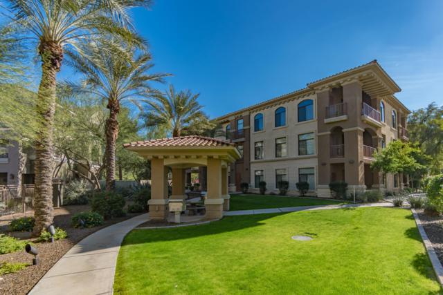 11640 N Tatum Boulevard #2013, Phoenix, AZ 85028 (MLS #5853718) :: Team Wilson Real Estate