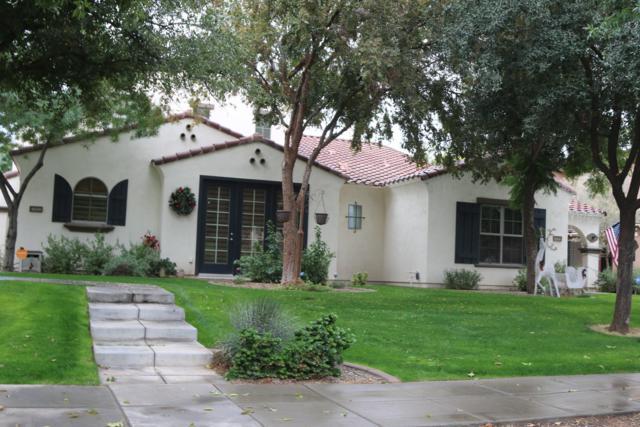 13337 N Founders Park Boulevard, Surprise, AZ 85379 (MLS #5853904) :: Phoenix Property Group