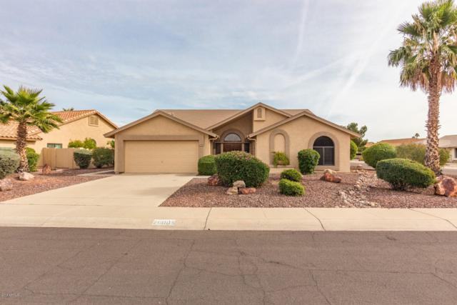 20005 N 98TH Lane, Peoria, AZ 85382 (MLS #5854158) :: Desert Home Premier