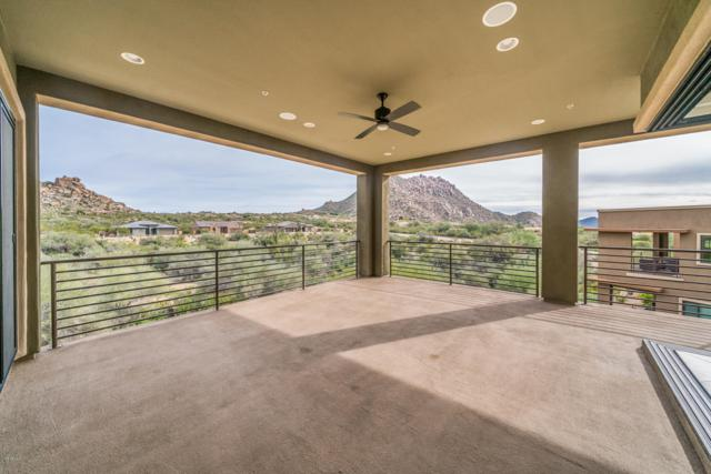 27000 N Alma School Parkway #2030, Scottsdale, AZ 85262 (MLS #5854338) :: Arizona 1 Real Estate Team