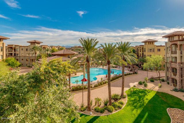 5350 E Deer Valley Drive #4398, Phoenix, AZ 85054 (MLS #5854408) :: Arizona 1 Real Estate Team