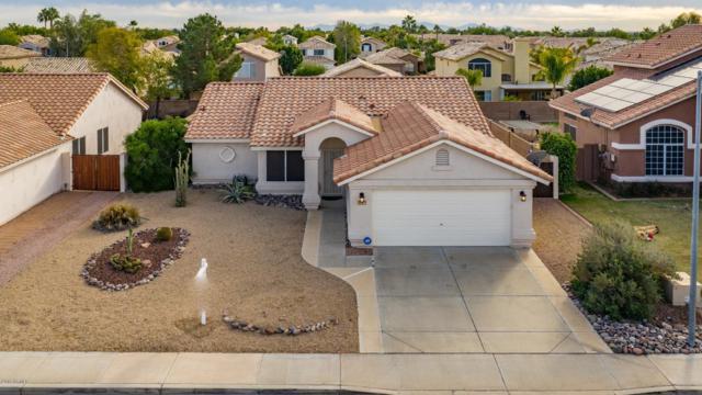 7455 W Via Montoya Drive, Glendale, AZ 85310 (MLS #5854896) :: Scott Gaertner Group