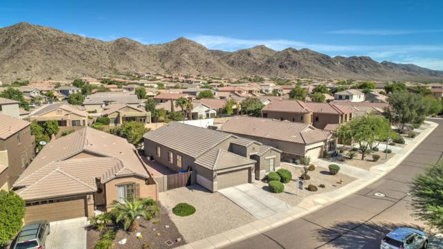 3022 W Windsong Drive, Phoenix, AZ 85045 (MLS #5854974) :: Relevate | Phoenix