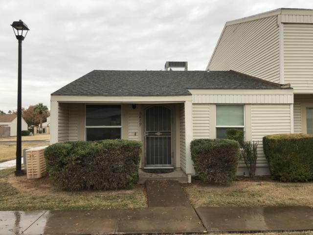 6419 S Mcallister Avenue, Tempe, AZ 85283 (MLS #5854987) :: Arizona Best Real Estate