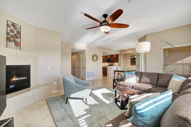 33575 N Dove Lakes Drive #2009, Cave Creek, AZ 85331 (MLS #5855270) :: Arizona 1 Real Estate Team