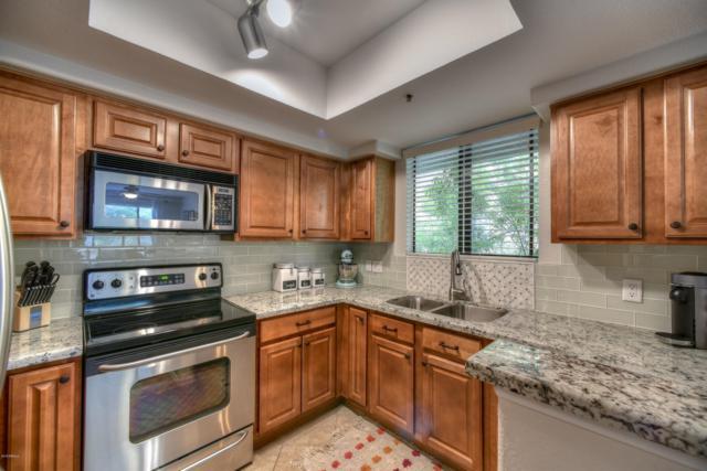 4925 E Desert Cove Avenue #225, Scottsdale, AZ 85254 (MLS #5855305) :: Team Wilson Real Estate