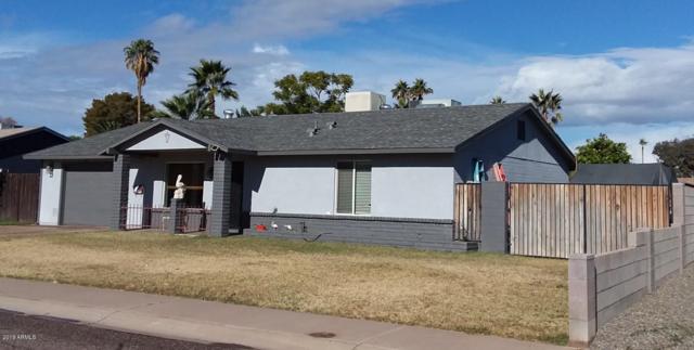 3418 E Poinsettia Drive, Phoenix, AZ 85028 (MLS #5855332) :: The W Group