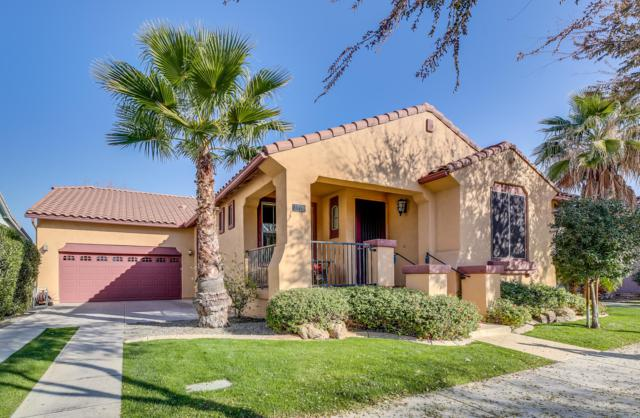 2776 E Virginia Street, Gilbert, AZ 85296 (MLS #5855721) :: The Everest Team at My Home Group