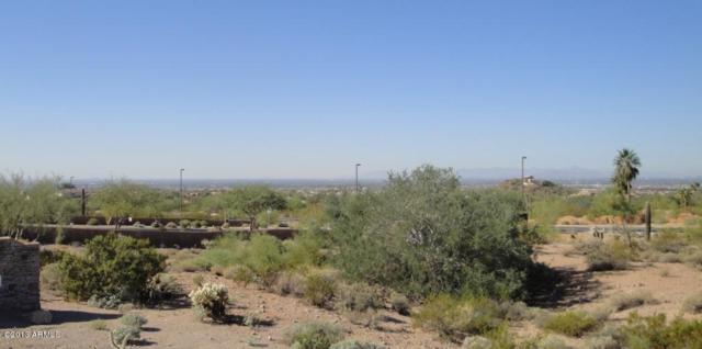 3506 N Crystal Peak Circle, Mesa, AZ 85207 (MLS #5855948) :: The Property Partners at eXp Realty
