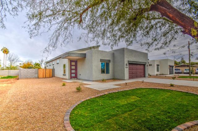 7659 N 23RD Avenue, Phoenix, AZ 85021 (MLS #5856654) :: The Luna Team