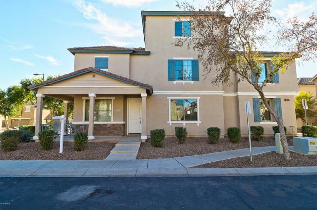 1733 E Joseph Way, Gilbert, AZ 85295 (MLS #5857190) :: Yost Realty Group at RE/MAX Casa Grande