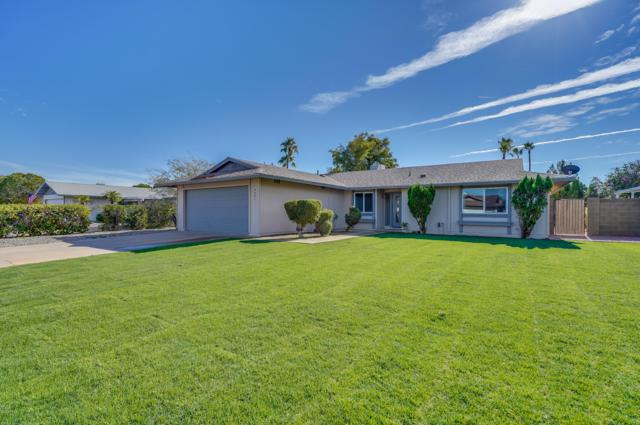 3601 W Mauna Loa Lane, Phoenix, AZ 85053 (MLS #5857616) :: The Everest Team at My Home Group
