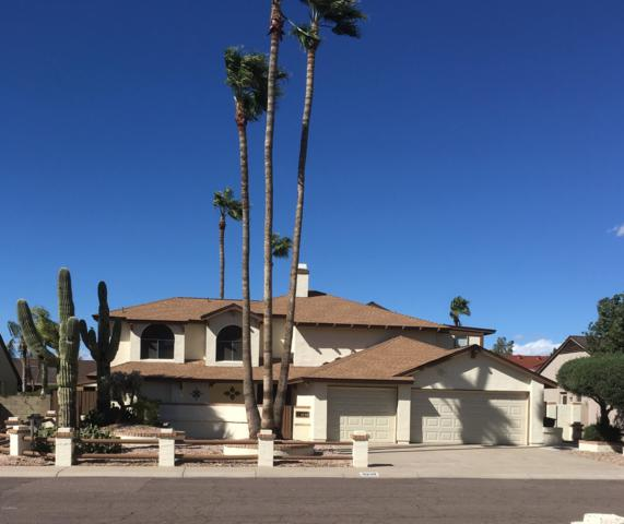 5228 W Pershing Avenue, Glendale, AZ 85304 (MLS #5857757) :: RE/MAX Excalibur