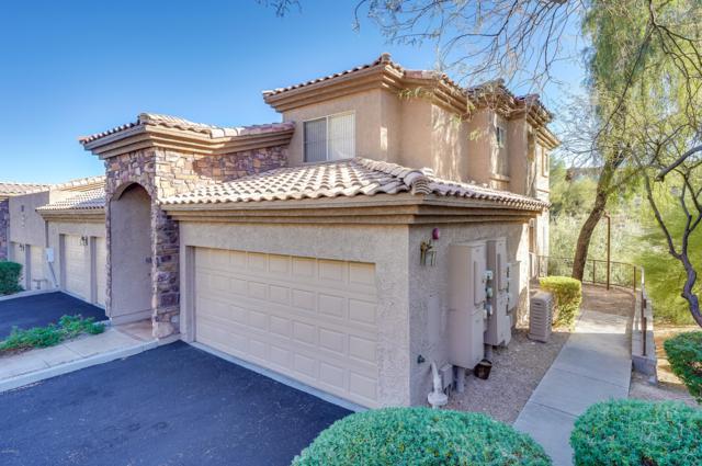 13700 N Fountain Hills Boulevard #269, Fountain Hills, AZ 85268 (MLS #5858031) :: The Everest Team at My Home Group
