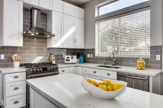 7157 E Quartz Street, Mesa, AZ 85207 (MLS #5858220) :: The Daniel Montez Real Estate Group