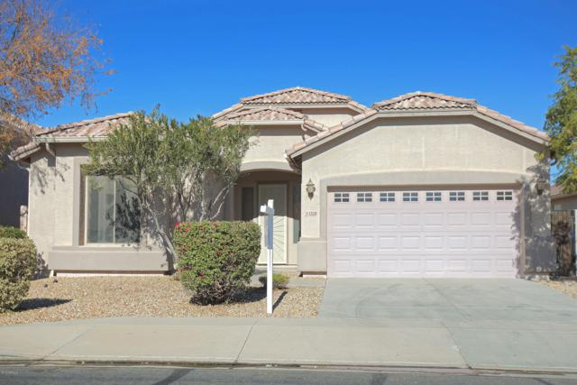 13218 W Citrus Way, Litchfield Park, AZ 85340 (MLS #5858292) :: Gilbert Arizona Realty