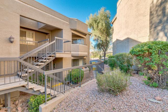 1720 E Thunderbird Road #2078, Phoenix, AZ 85022 (MLS #5858464) :: Lux Home Group at  Keller Williams Realty Phoenix