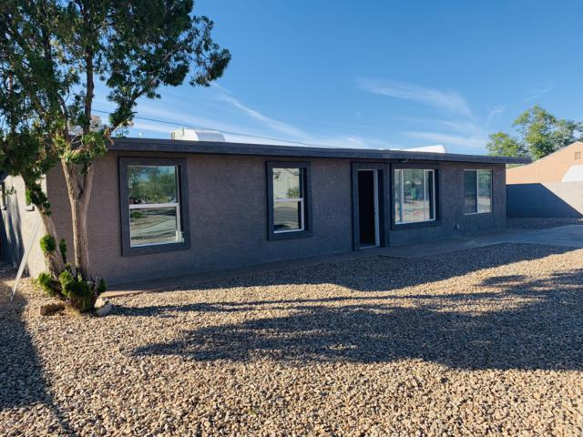 16802 N 18TH Street, Phoenix, AZ 85022 (MLS #5858695) :: CC & Co. Real Estate Team
