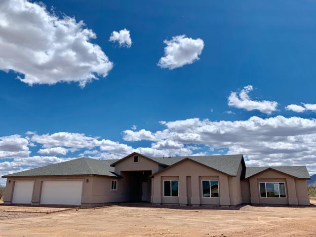 6120 E Nairobe Lane, Hereford, AZ 85615 (MLS #5858894) :: Keller Williams Realty Phoenix