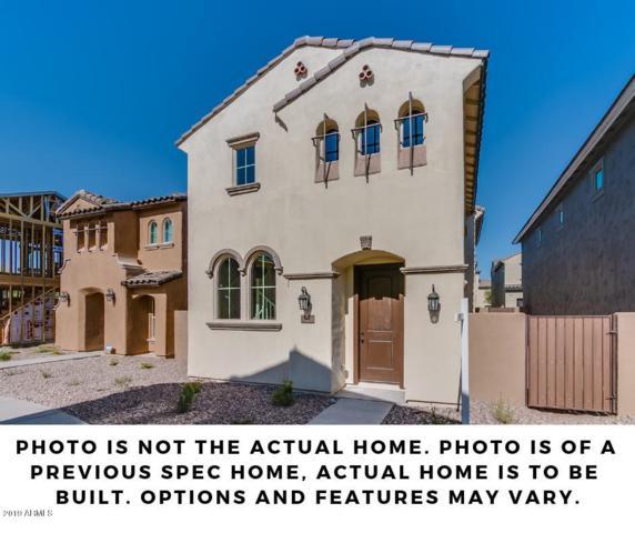 17928 N 114TH Lane, Surprise, AZ 85378 (MLS #5859168) :: Keller Williams Realty Phoenix