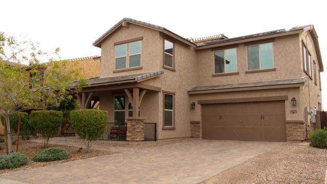 18077 W Montecito Avenue, Goodyear, AZ 85395 (MLS #5859170) :: Yost Realty Group at RE/MAX Casa Grande